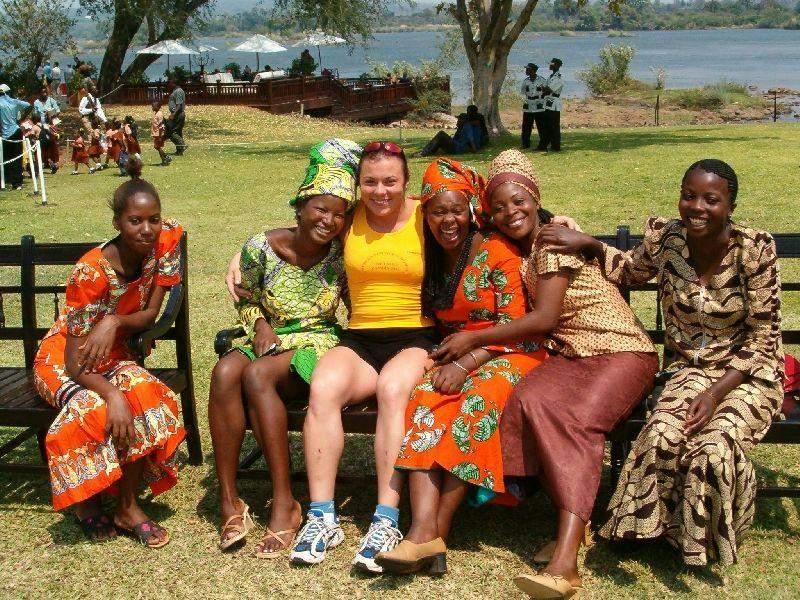 Worlds strongest woman bench press aneta florczyk the female polish