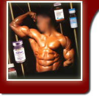 steroids, anabolic steroids, steroid side effects, anabolic, anabolics,